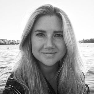 Linda Iuta Fryxell