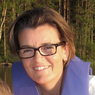 Camilla Åström