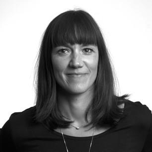 Pernilla  Berndtsdotter