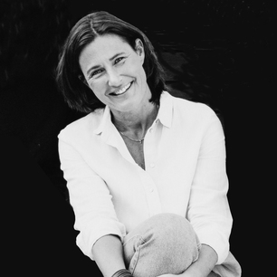 Emma Svärdström