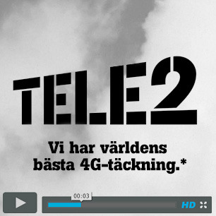 Digitala Skärmar & Banners
