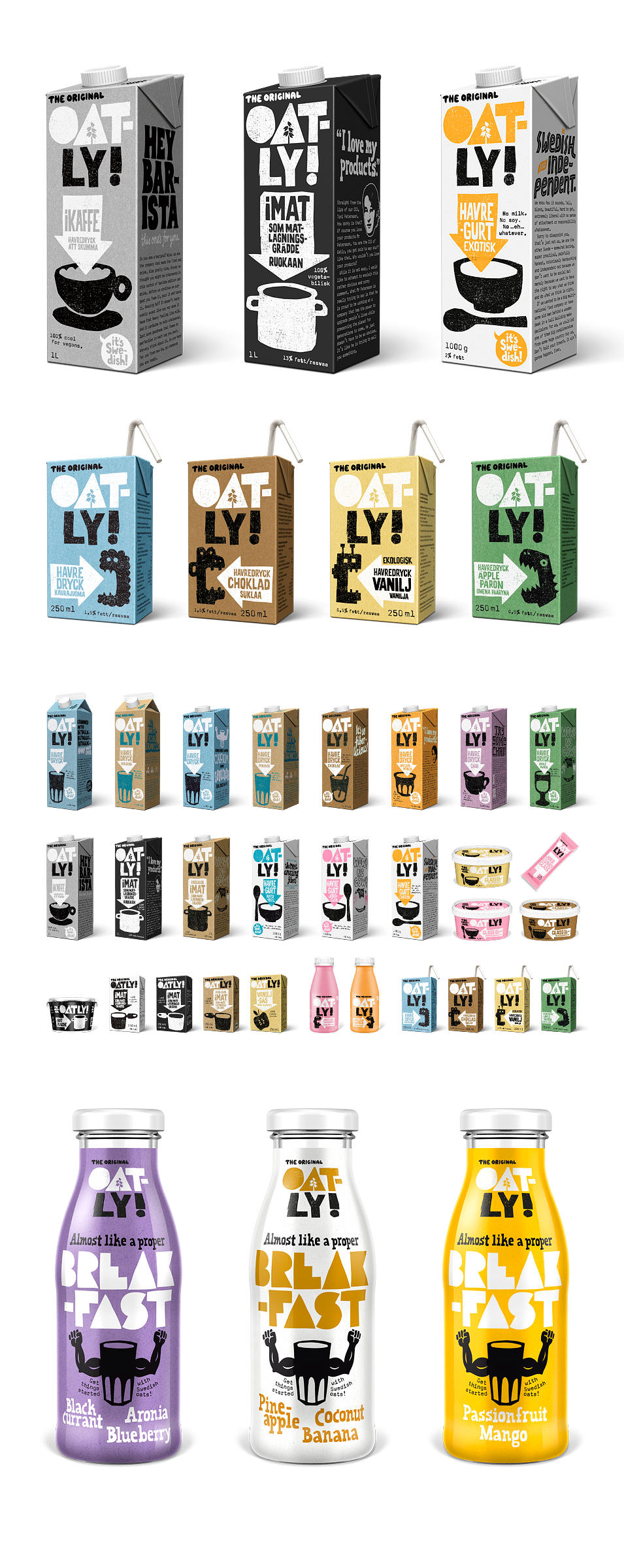 Oatly forp 3