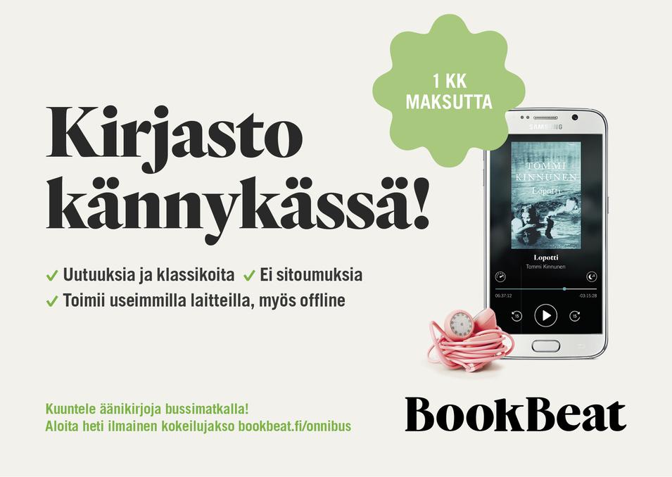 5 bookbeat finska onnibus
