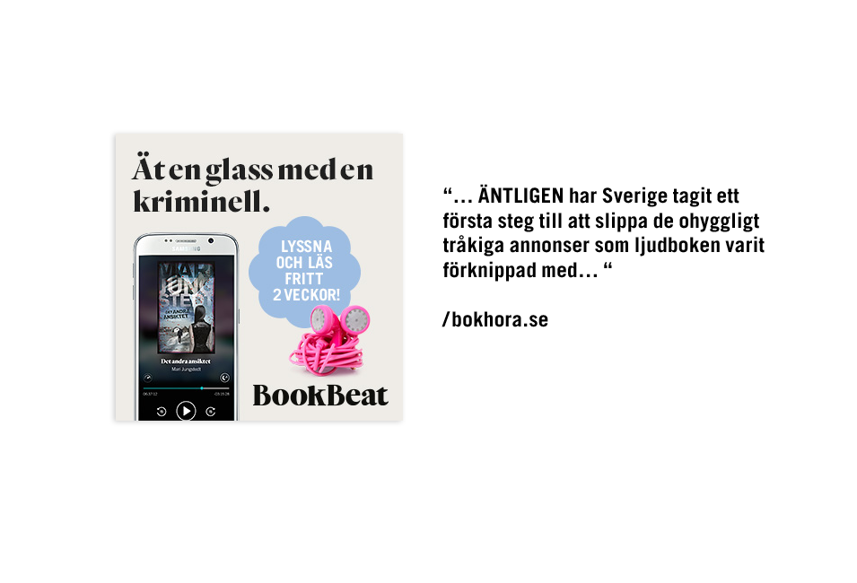 4 bookbeat bokhora