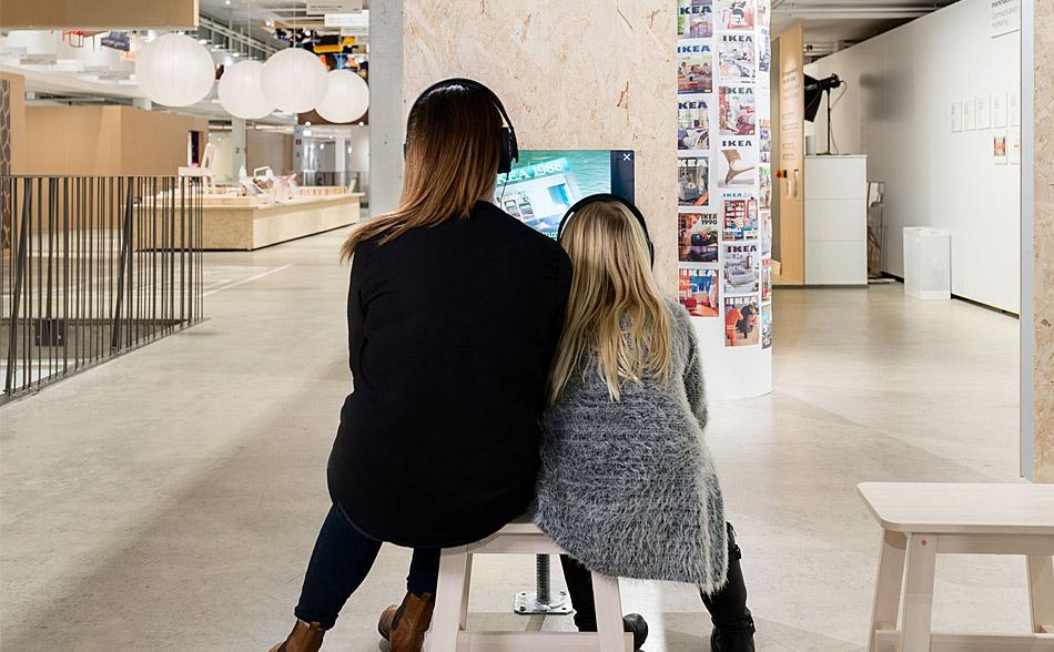 Ikea museum web 2