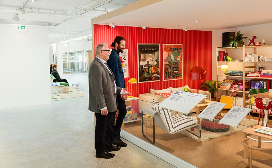 Ikea museum web 6