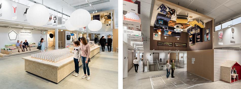 Ikea museum web 4